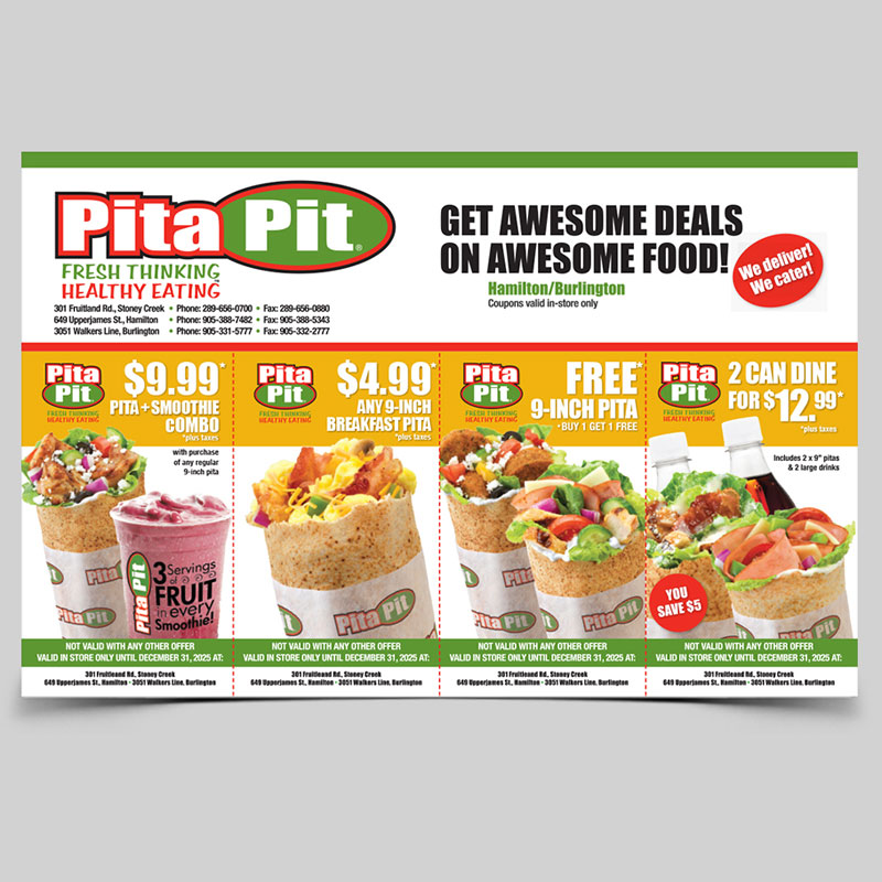 Pitbull store coupon code